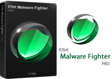 Iobit Malware Fighter Pro 1.6 Key - Free Virus Protection For Pc