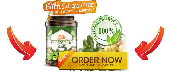 Garcinia Cambogia Hca Gnc Belly Fat Burner Cream Garciniacambyo Over Blog Com
