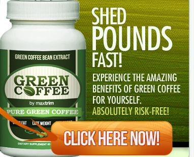 Green Coffee Pills Costco Weight Loss Product Greencoffee1hn
