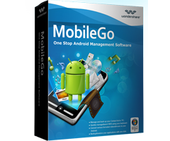 Wondershare Mobilego Registration Code Crack