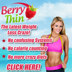 Acai Berry Thin Reviews Desperate To Lose Weight Acaiberrythign Over Blog Com Plus, up to 17% of patients will. where to buy berry thin raspberry ketone online weight loss overblog