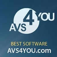 avs4you activation code