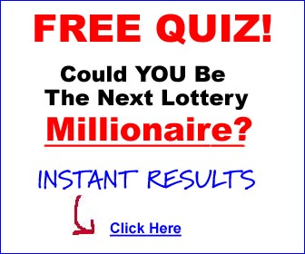 Silver Lotto System Ebook Download / Free Pick 5 Lottery Systems