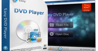winx dvd player serial code plug in for windows media player winx