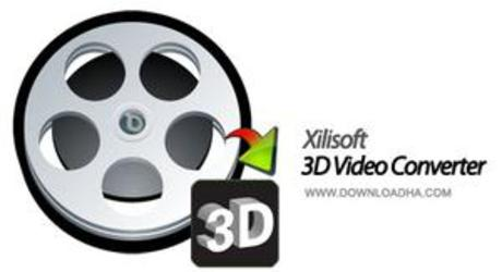 xilisoft 3d video converter mac keygen