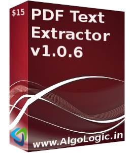 a-pdf text extractor command line download a-pdf t