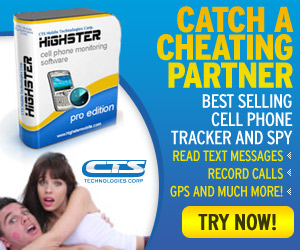 Get Highster Mobile Free; The Best Free Cell Phone Tracker