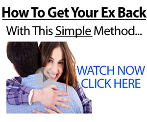 How to win ur ex girlfriend back